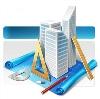 Строительные компании в Аяне
